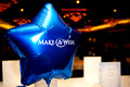 Make-a-Wish :: Gourmet Dinner