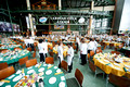 TheCompass: Lambeau Thanksgiving